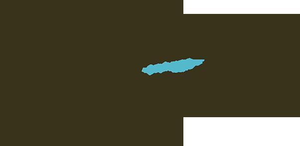 Creta Maris Blog