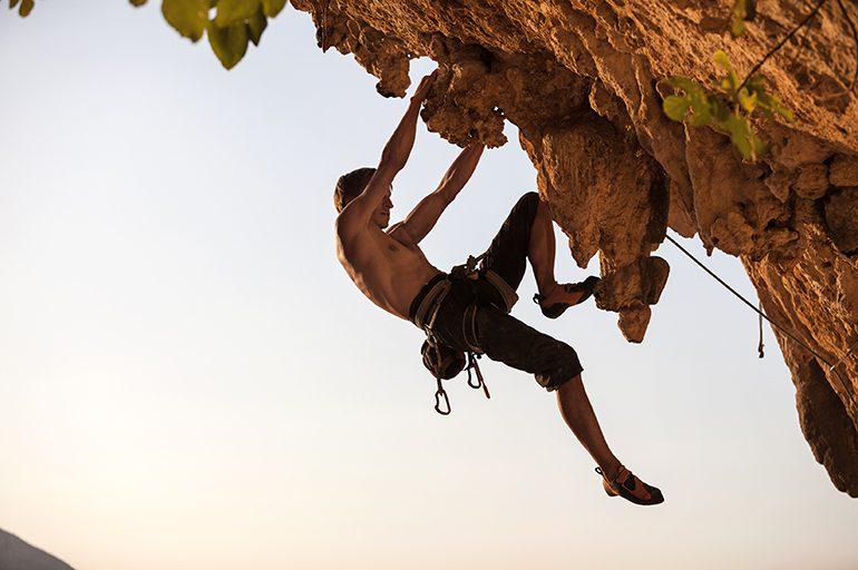 Outdoor Activities:  5 ways to enjoy nature in Crete