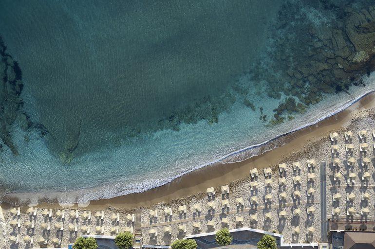 Explore Hersonissos in Crete and unravel the area's secret gems